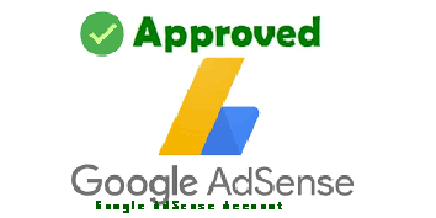How to get Google AdSense Account Approval   Google AdSense - 2020